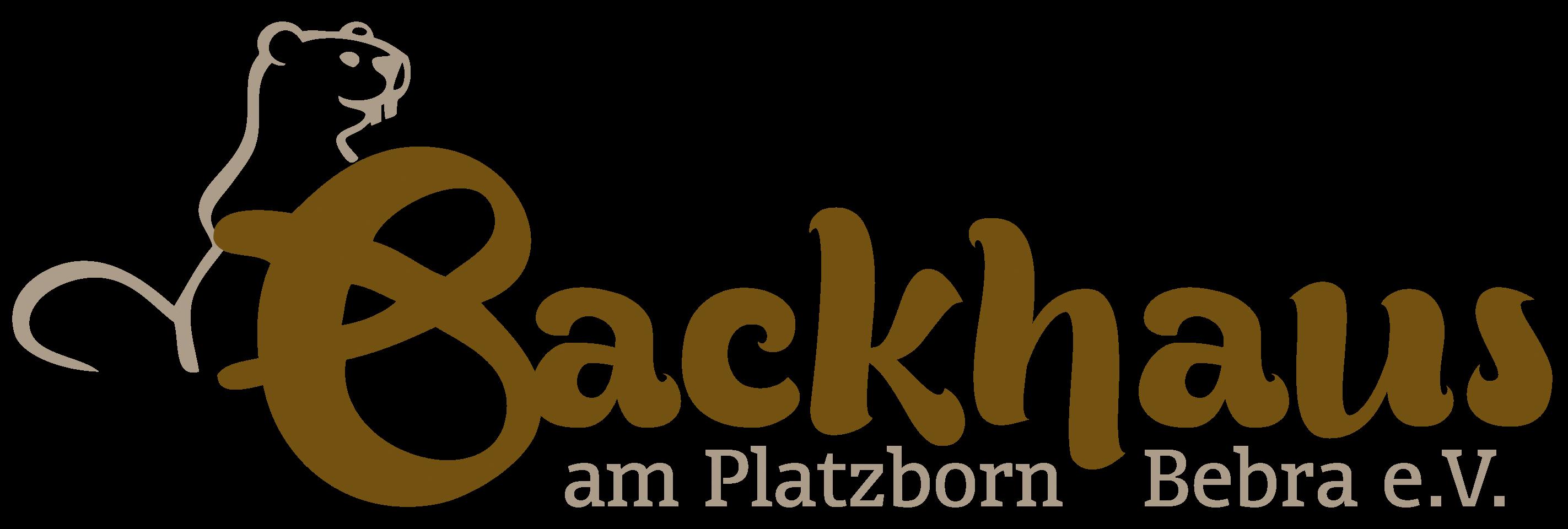 Backhaus Bebra